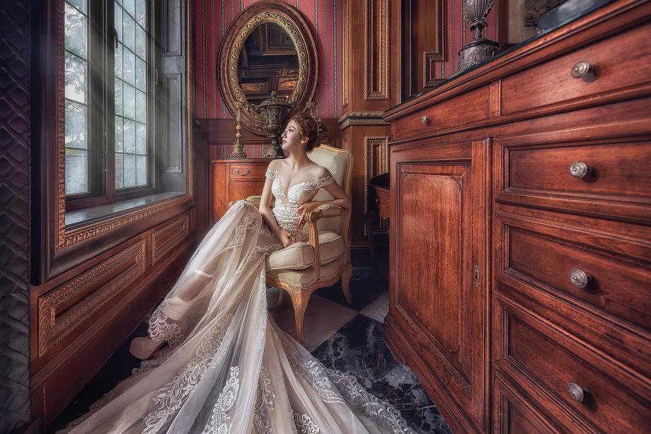 老英格蘭婚紗.老英格蘭包套住宿拍照,清境農場婚紗,武嶺婚紗,老英格蘭莊園婚紗,歐風婚紗,海外婚紗,英國倫敦婚紗