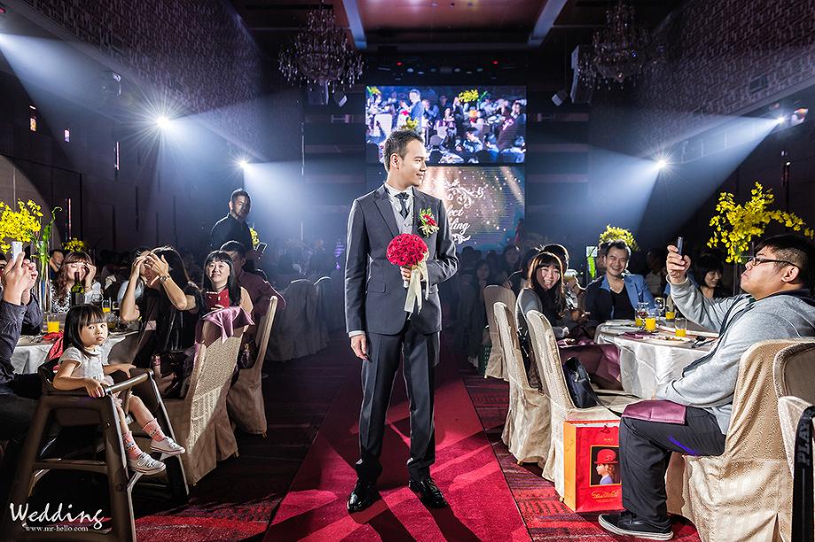 台北桃園新竹台中婚禮記錄婚攝攝影師,推薦婚禮記錄攝影師,台北桃園台中新竹婚宴場地飯店,台北桃園新秘,台灣婚禮攝影師