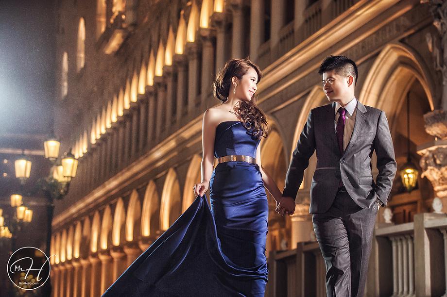 澳門婚紗,海外婚紗,澳門旅遊婚紗,台灣婚紗工作室,台灣婚紗影樓,歐洲婚紗
