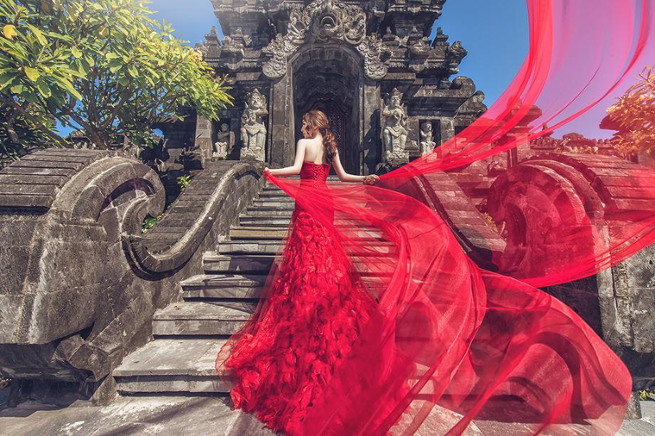 峇里島婚紗 海外婚紗 峇里島景點 峇里島包車 峇里島機票 峇里島住宿 峇里島自主婚紗 峇里島旅拍