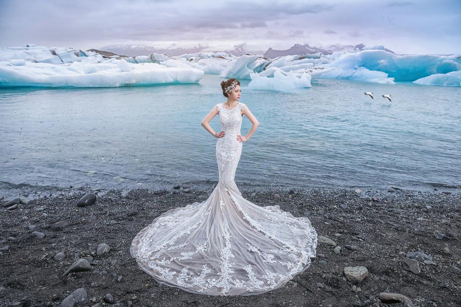 海外婚紗優惠行程 北海道婚紗 布拉格婚紗 冰島婚紗 倫敦婚紗 加拿大婚紗 義大利婚紗 婚紗包套內容收費