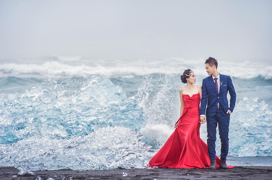 冰島婚紗 海外婚紗 歐洲婚紗 冰島機票 冰島租車 冰島景點 冰島自駕 冰島極光婚紗 冰島美食 冰島住宿