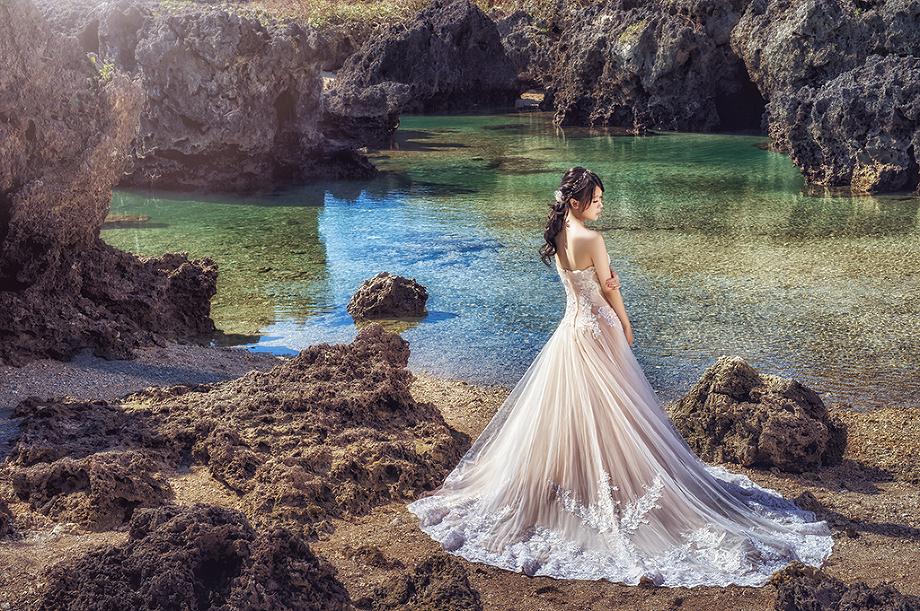 台灣婚紗,墾丁婚紗,小峇里島婚紗,墾丁景點,海外婚紗團隊,桃園婚紗婚攝工作室,台北桃園婚紗,新竹婚紗