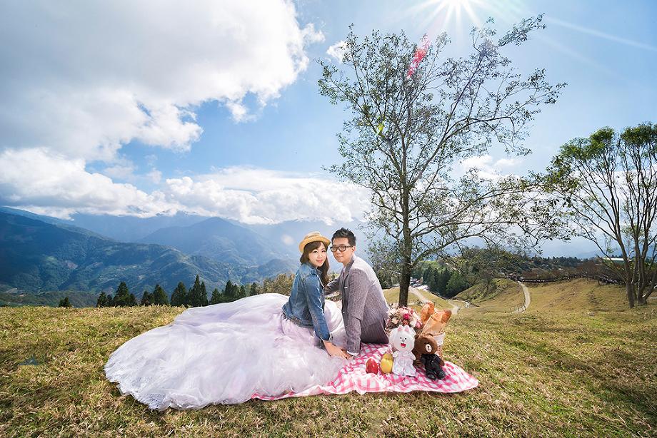台灣婚紗,桃園婚紗,老英格蘭婚紗,南投婚紗,清境農場婚紗,婚紗包套,自主婚紗,桃園婚紗工作室,推薦婚紗攝影師
