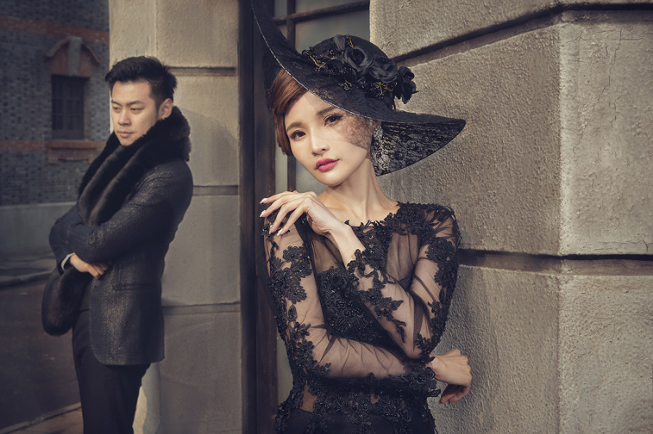 海外婚紗,上海婚紗,影視城婚紗,朱家角婚紗,桃園婚紗團隊,推薦桃園婚紗攝影師,台北自主婚紗,婚紗微電影
