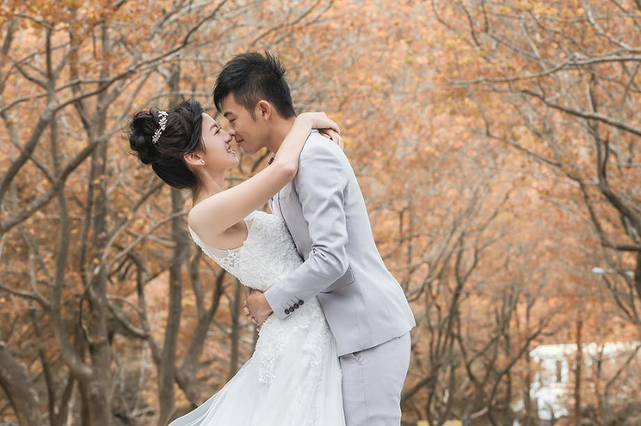 pre wedding-013
