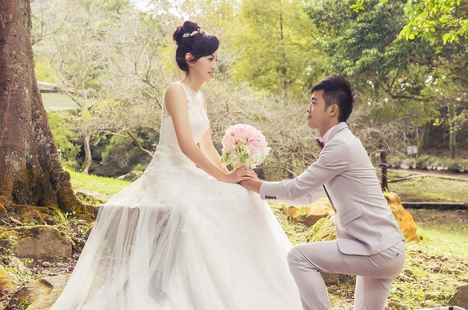 pre wedding-042