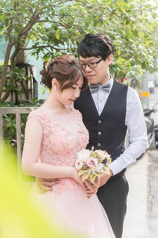 wedding 029 - [婚禮記錄] 新竹 一五好事