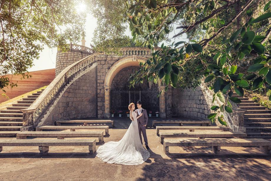 澳門婚紗,海外婚紗團隊,澳門婚紗景點推薦,台灣婚紗攝影師林小豪,澳門婚禮記錄攝影師推薦,台灣婚攝團隊,澳門婚拍