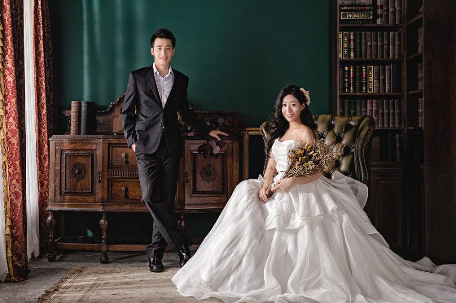 台北婚紗,好拍市集,婚紗基地,桃園婚紗工作室,陽明山婚紗,台灣婚紗,婚紗景點,自助婚紗,自主婚紗,新竹婚紗
