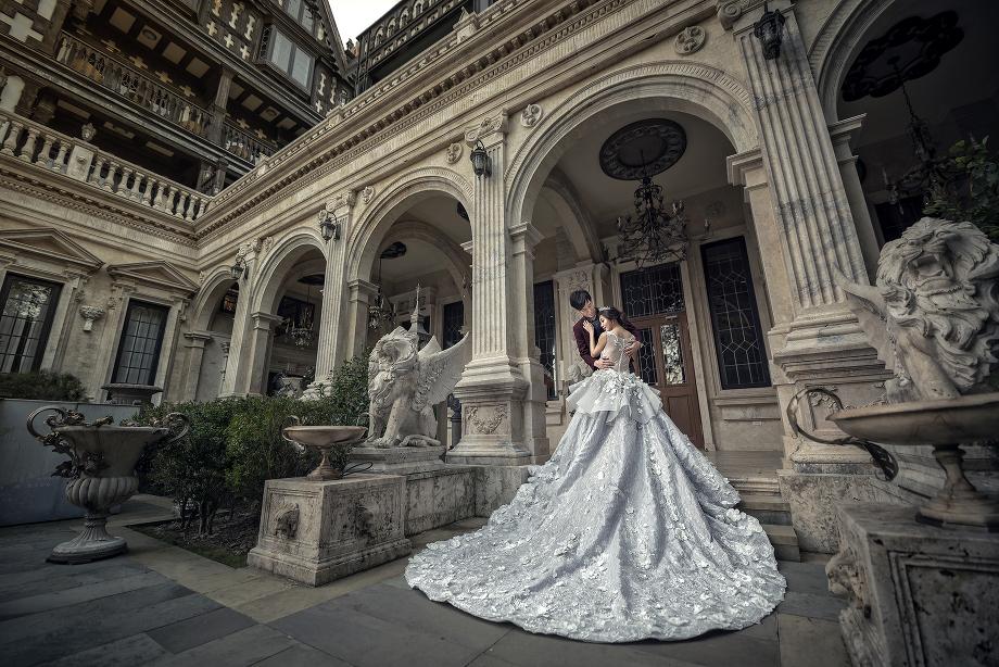 老英格蘭婚紗,南投婚紗,台灣婚紗,日月潭婚紗,桃園婚紗團隊,台北婚紗,推薦婚紗工作室,自主婚紗,旅拍寫真