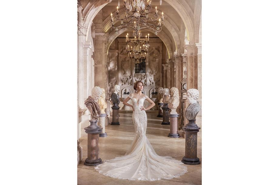 老英格蘭婚紗 桃園自助婚紗攝影工作室 海外婚紗團隊 桃園婚紗攝影師林小豪