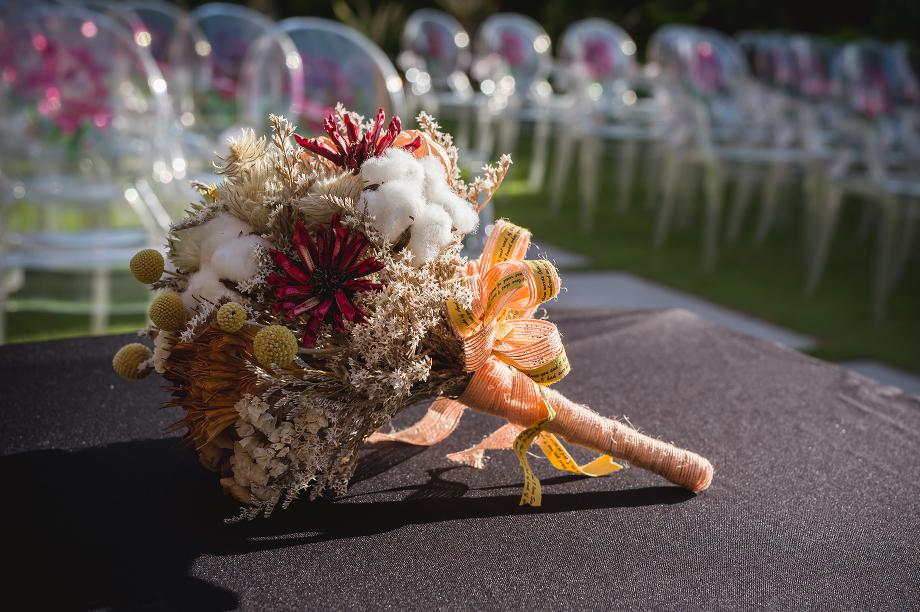台北維多麗亞酒店婚宴戶外証婚,台北桃園婚禮記錄婚攝攝影師,推薦婚禮攝影師團隊,台北桃園婚宴場地,台北桃園新秘