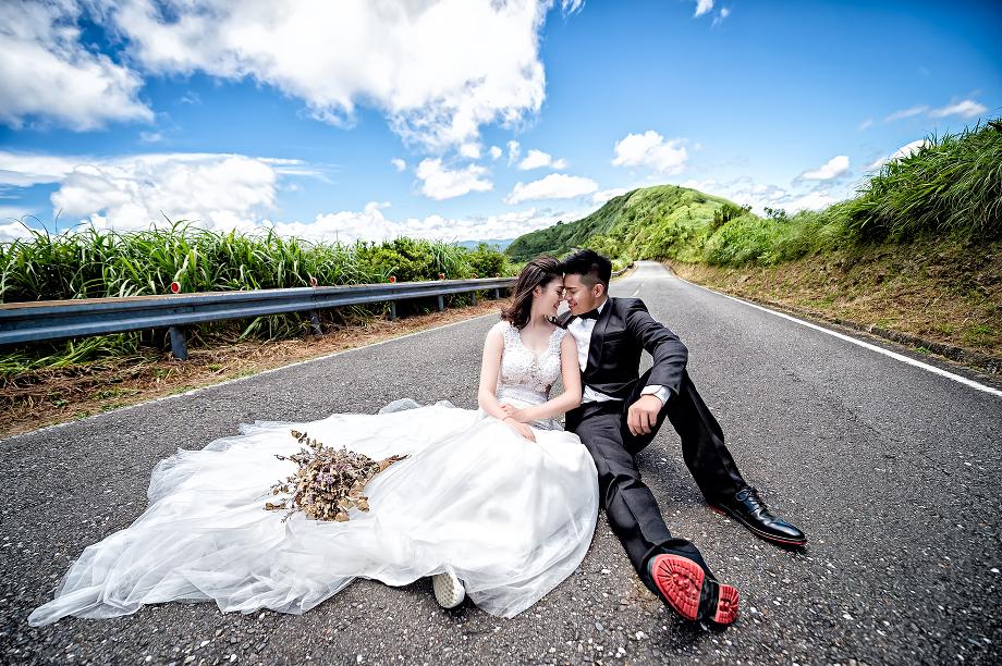 台北桃園婚紗攝影團隊,推薦台北桃園婚紗攝影師及拍照景點,台北桃園自助婚紗,新竹苗栗台中婚紗,海外婚紗,台南高雄婚紗