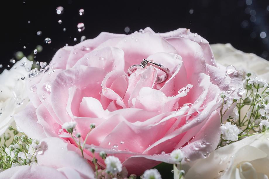 桃園婚禮記錄,台北婚禮記錄,桃園台北婚禮錄影SDE,台灣婚禮攝影師,新竹苗栗台中婚禮記錄,高雄屏東婚禮記錄