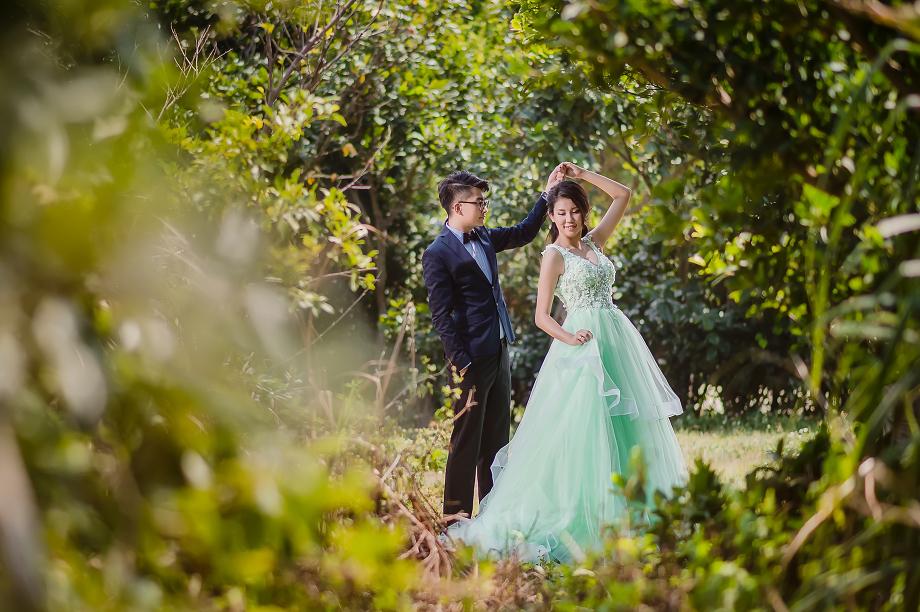台北新北市婚紗,北海岸婚紗景點,台灣婚紗攝影師,桃園自助自主婚紗,新竹婚紗,台中台南高雄婚紗,老梅石梅婚紗