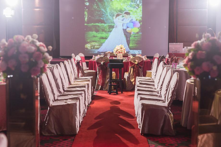桃園婚禮記錄,台北婚禮記錄,新竹台中彰化婚禮記錄,台灣婚禮記錄攝影師錄影師,台南高雄婚禮記錄,海外婚禮記錄