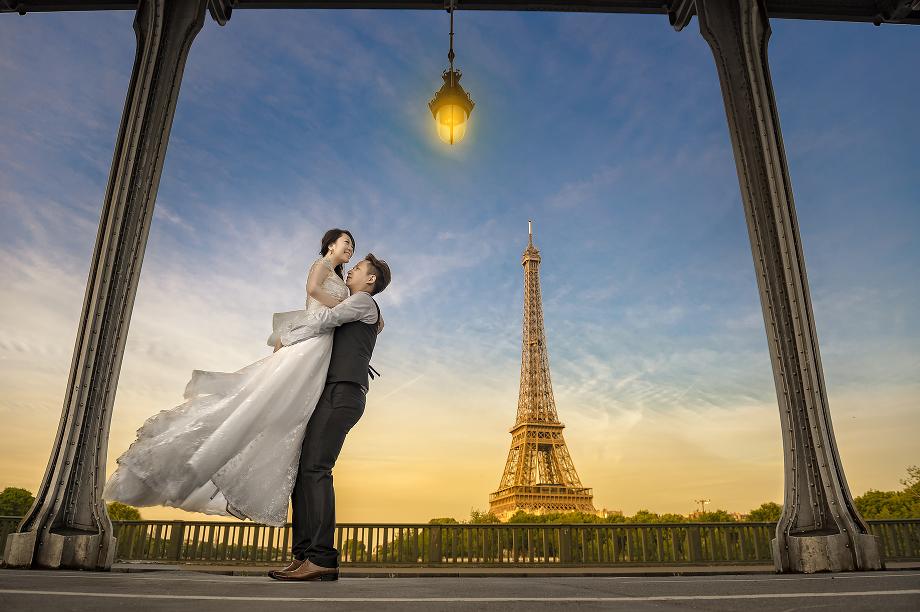 海外婚紗,法國婚紗,巴黎婚紗景點,推薦台灣婚紗攝影師,桃園新竹台北婚紗,台中台南高雄婚紗,歐洲婚紗,義大利婚紗