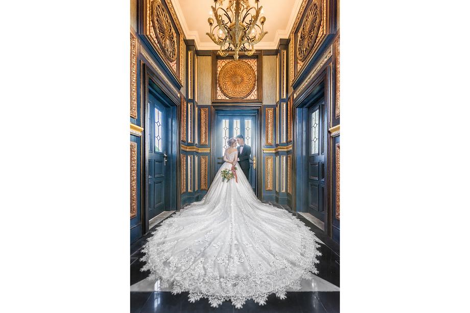 婚紗拍攝攻略,攝影師風格,台灣台北攝影團隊,如何選擇新秘造型師,如何選擇婚紗禮服,婚紗姿勢大全,婚紗道具,如何選擇婚紗攝影師,自主婚紗準備事項