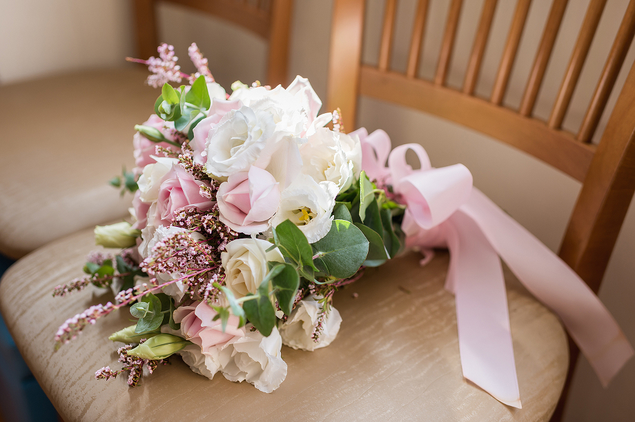 wedding 005  - [婚禮記錄] 寒舍艾麗酒店
