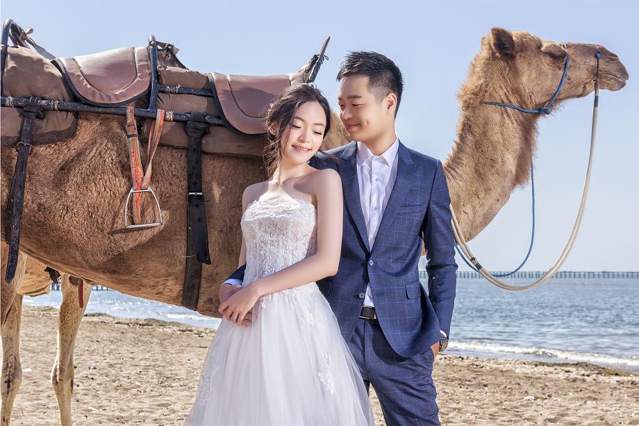 海外婚紗,峇里島婚紗景點,駱駝婚紗,台灣婚紗攝影師,婚紗錄影微電影,海島婚紗,宿霧島婚紗,沖繩婚紗,馬爾地夫婚紗