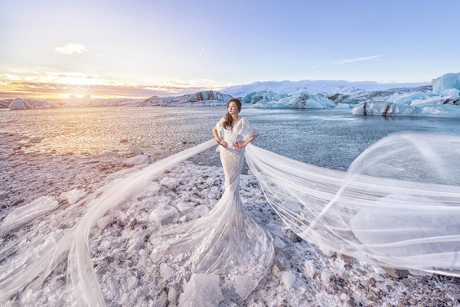 海外婚紗攻略-海外婚紗需準備及攜帶事項,海外婚紗專業團隊
